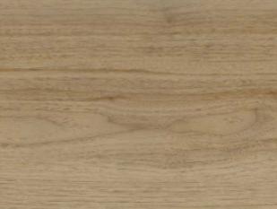 High Abrasion Spc Vinyl Flooring
