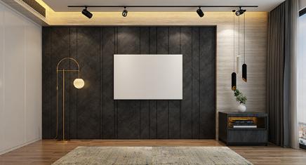 China Vinyl Plank Flooring Supplier