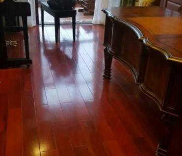 Oem Spc Vinyl Floor Manufacturer