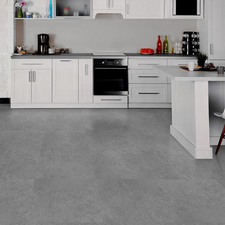 The most common flooring patterns for vinyl floors