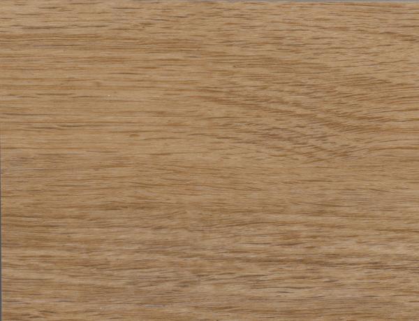 Living Room SPC Vinyl Flooring 8042