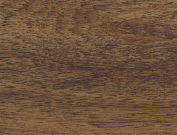 Living Room SPC Vinyl Flooring 8044