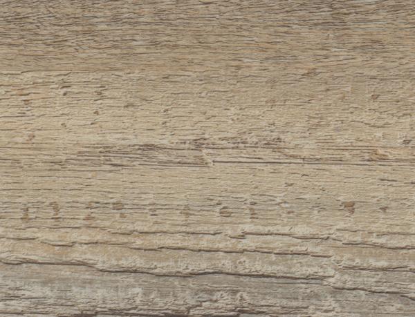 Living Room SPC Vinyl Flooring 8047