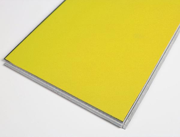 Bathroom Spc Vinyl Flooring IXPE