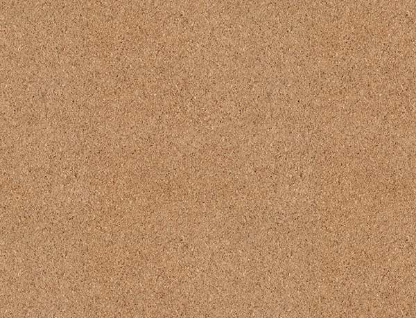 Bedroom SPC Vinyl Flooring Cork