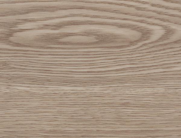 Basement SPC Vinyl Flooring 8065