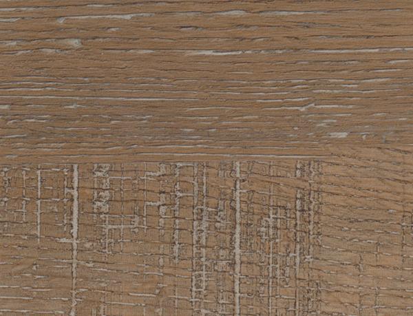 Bathroom SPC Vinyl Flooring 8002