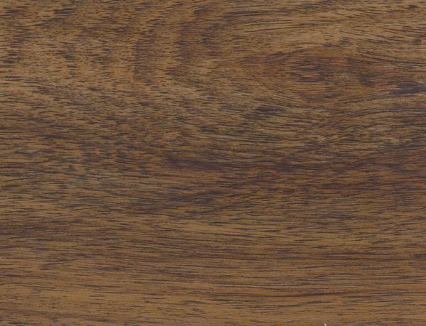 Bathroom SPC Vinyl Flooring 8044