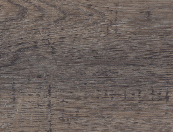 Kitchen SPC Vinyl Flooring 8009