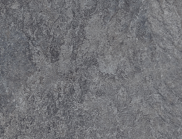 Kitchen SPC Vinyl Flooring 8029