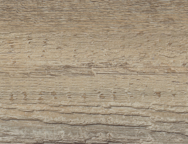 Kitchen SPC Vinyl Flooring 8047