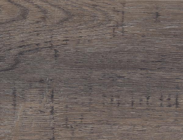 Bedroom SPC Vinyl Flooring 8009