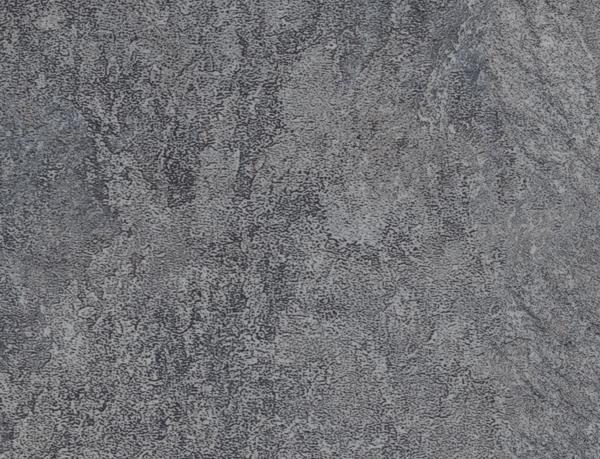 Bedroom SPC Vinyl Flooring 8029