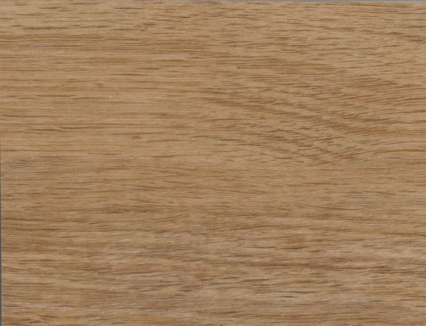 Bedroom SPC Vinyl Flooring 8042