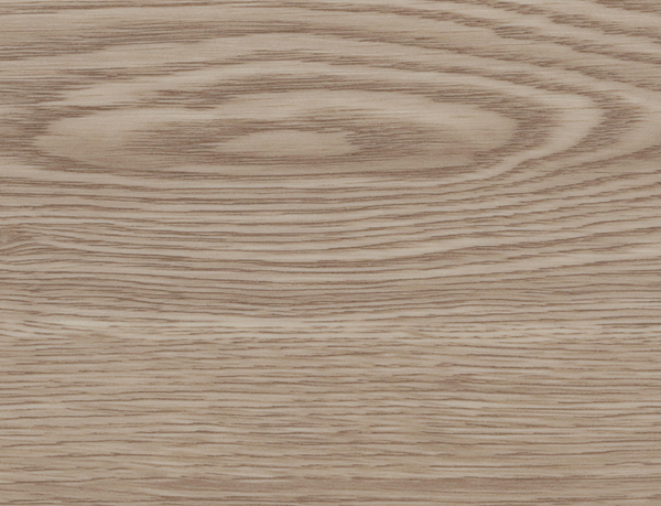 Bedroom SPC Vinyl Flooring 8065