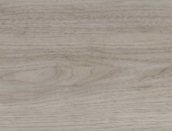 Kitchen SPC Vinyl Flooring G8050.1