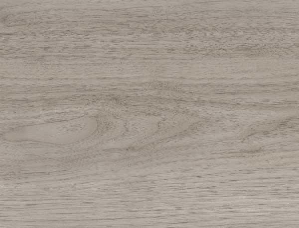 Bedroom SPC Vinyl Flooring G8050.1