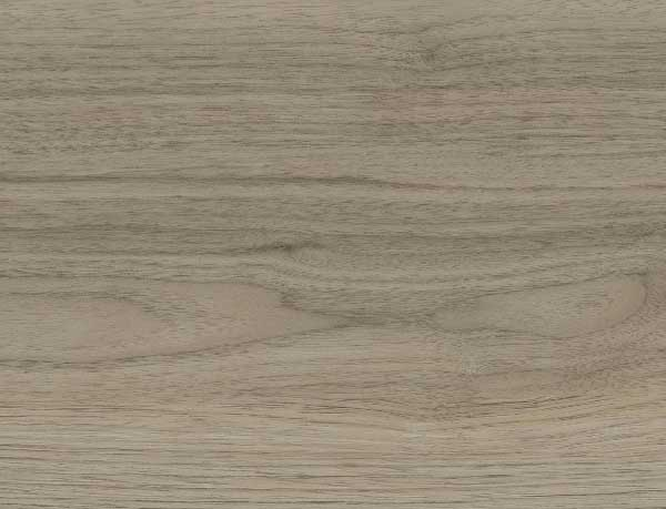 Bathroom SPC Vinyl Flooring G8050.4