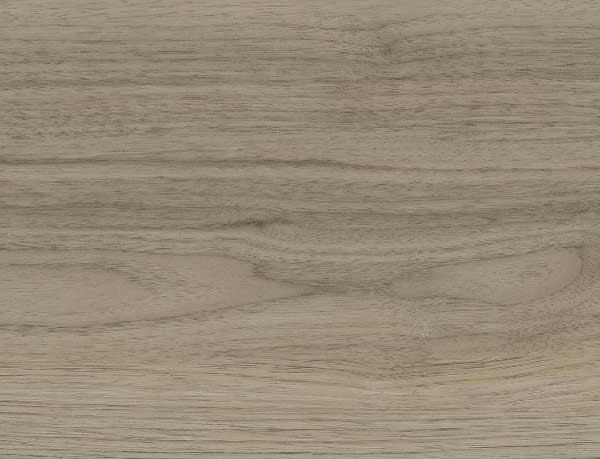 Bedroom SPC Vinyl Flooring G8050.4