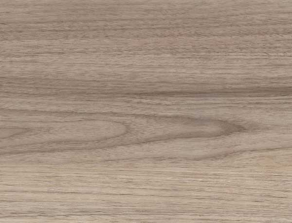 Bathroom SPC Vinyl Flooring G8050.6