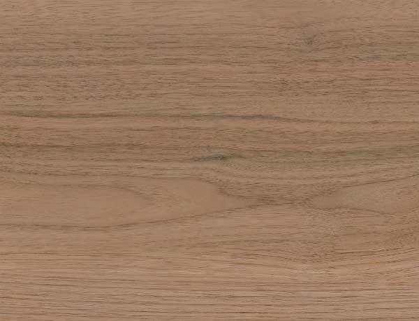 Bathroom SPC Vinyl Flooring G8050.5