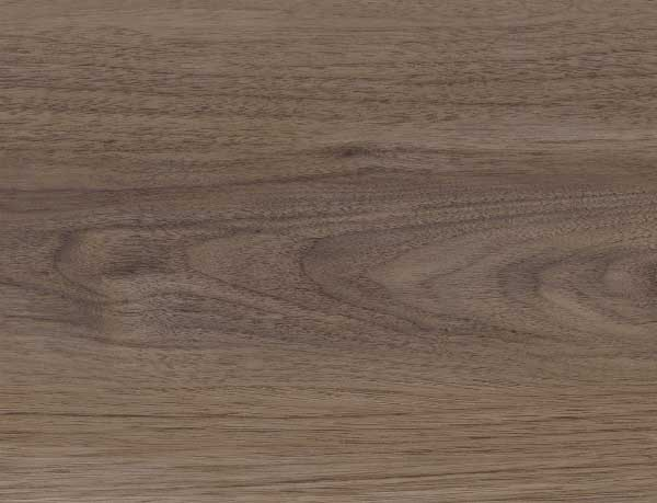 Basement SPC Vinyl Flooring G8050.10