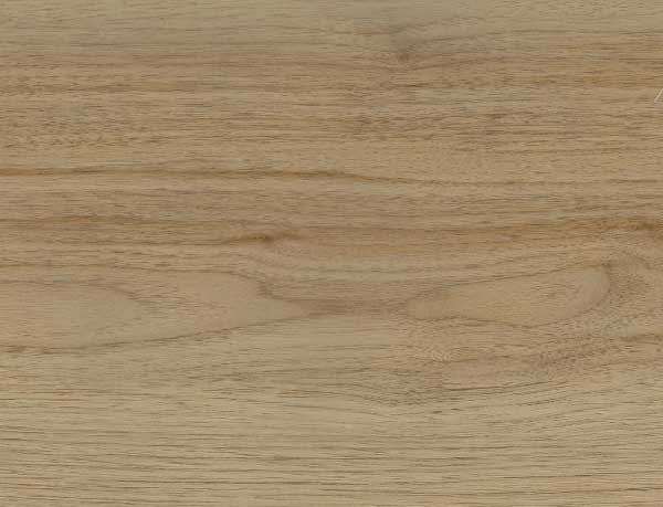 Kitchen SPC Vinyl Flooring G8050.13