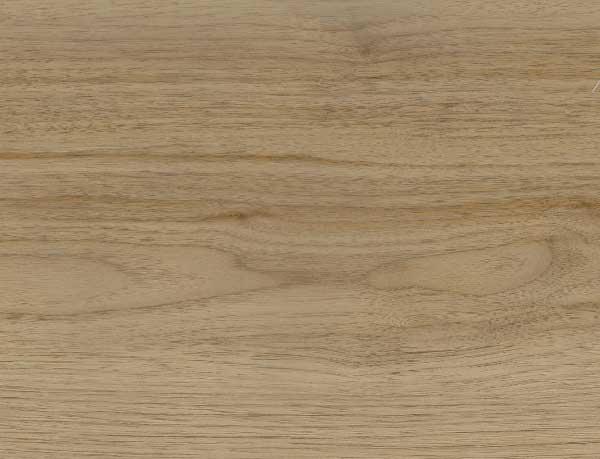 Bathroom SPC Vinyl Flooring G8050.13