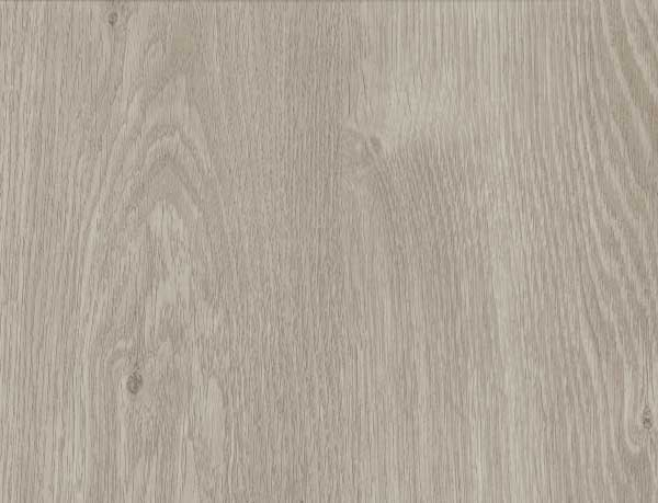 Bathroom SPC Vinyl Flooring G8103.1