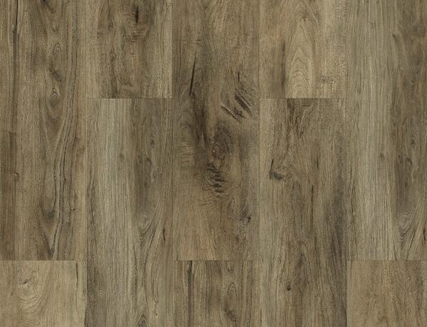 Pine SPC Vinyl Flooring