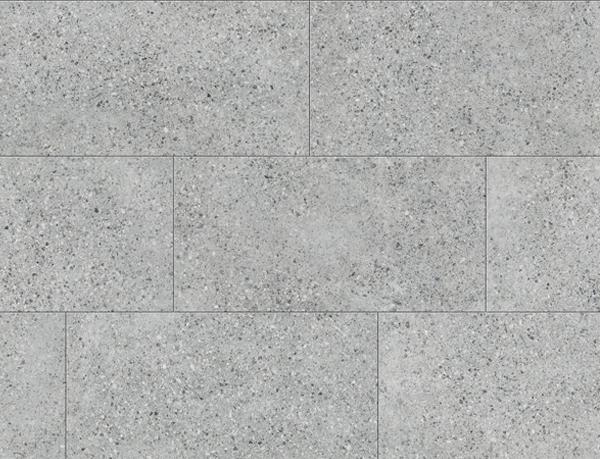 Stone SPC Vinyl Flooring