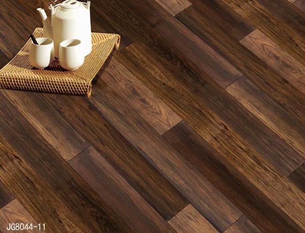 SPC Vinyl Flooring JG8044-11