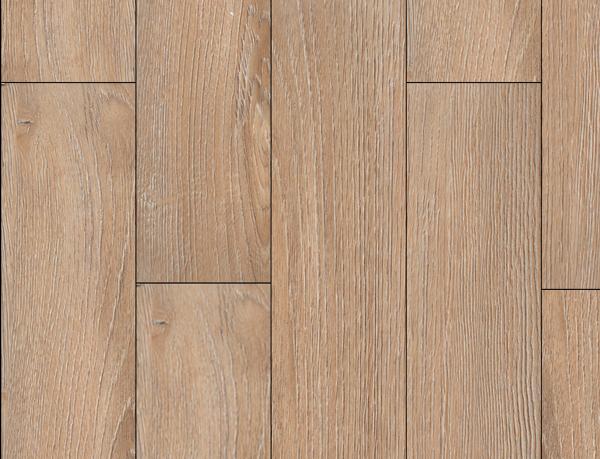 SPC Vinyl Flooring 8103-1