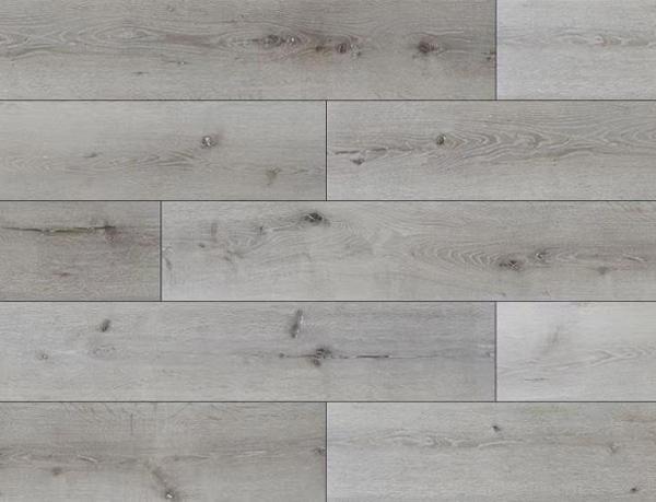 SPC Vinyl Flooring 8102-3B