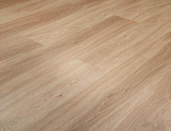 SPC Vinyl Flooring 8091-3