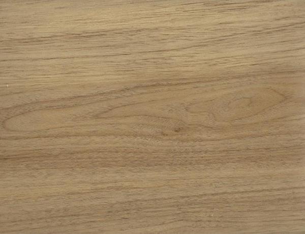 SPC Vinyl Flooring 8050-13