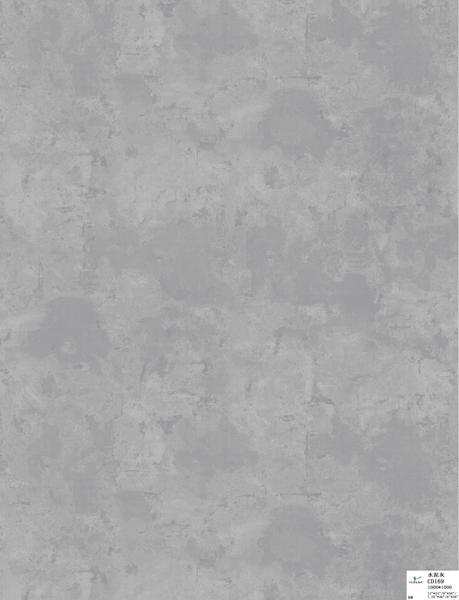 Viperfish CDW169-08