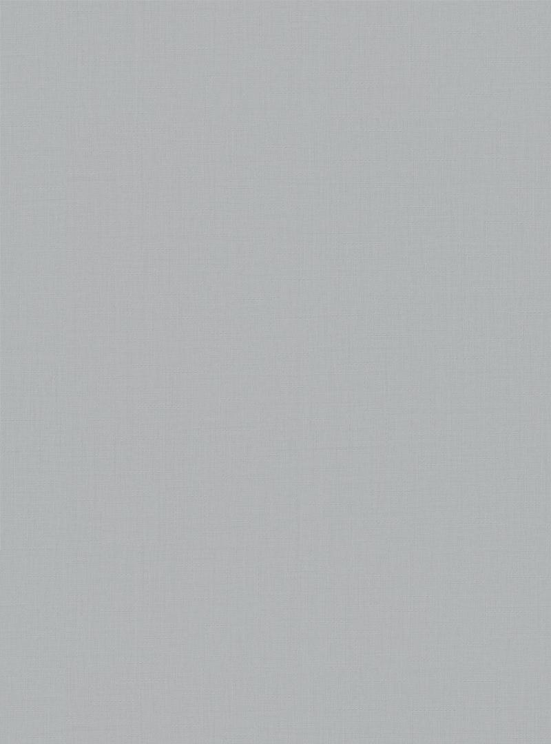 WPC WALL Panel Morandi B00000122