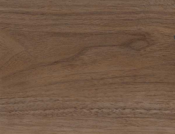 Bedroom SPC Vinyl Flooring G8050.9
